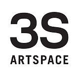 3sartspace.jpg