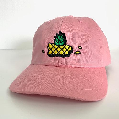 PIÑA GÜENA DAD CAP
