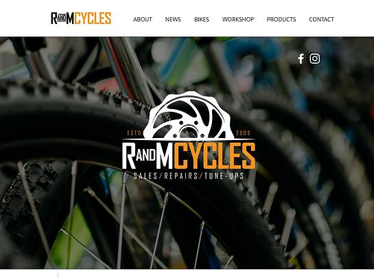 road-and-mountain-cycles-gosford-tigris-