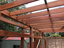pergola-central-coast-ccr-construction.J