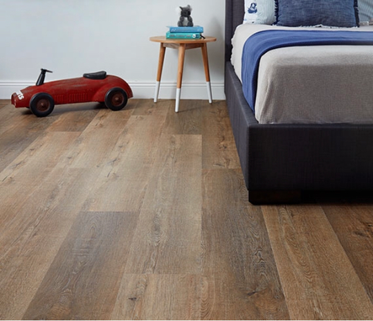 hybrid-preference-flooring-aspire-warm-s