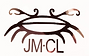 jmcl-handcrafted-jewellery-australia-log