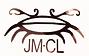 jmcl-handcrafted-jewellery-australia-log