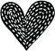 the-dating-doctor-love-heart-logo.png