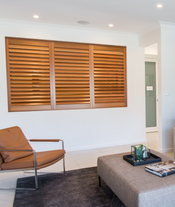 stained-paulownia-shutters-my-timber-cen