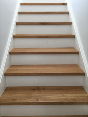 stair-nosing-my-timber-central-coast-gos