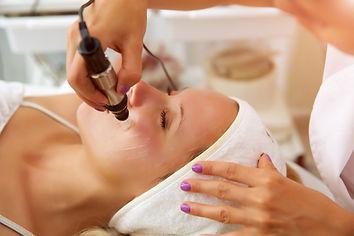 Derma-Needling-Bloom-Skin-&-Spa.jpg