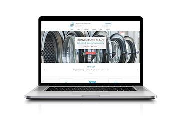 project-website-design-central-coast-tig
