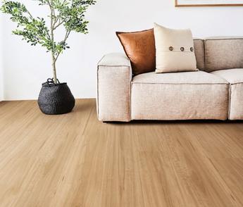 hybrid-titan-rigid-flooring-bleached-bla