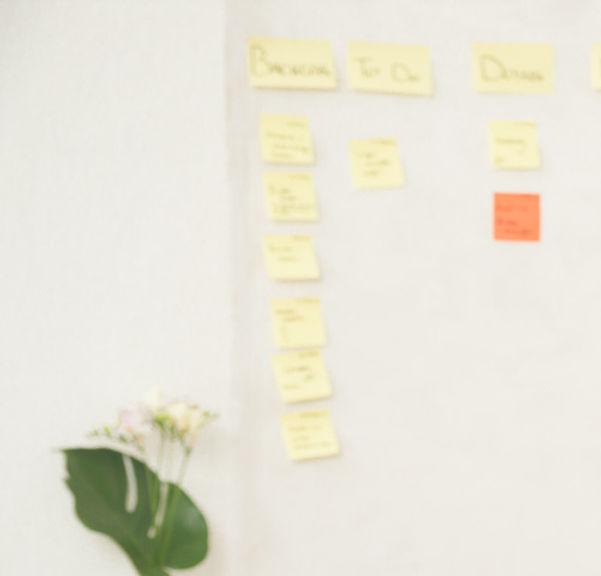 Vanessa-Englert-Freelance-Agile-Coaching