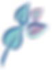 Logo Leaves - Copy.png