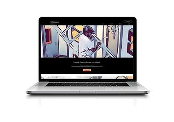 Website-B-Painters-Tigris-Webdesign.png