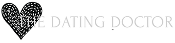 the-dating-doctor-logo-transparent.png