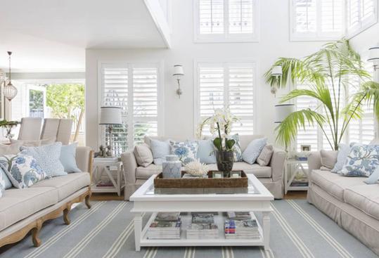 hampton-living-style-design-my-timber-fl