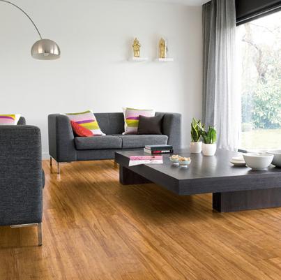 bamboo-flooring-coffee-central-coast-nsw