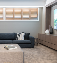 stained-basswood-shutters-my-timber-cent