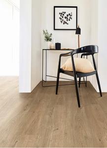 hybrid-titan-rigid-flooring-sandblasted-