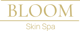 Bloom-Skin-and-Spa-Logo-Original.png.png