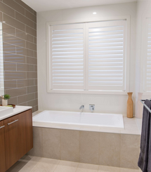 pvc-shutters-my-timber-central-coast.png