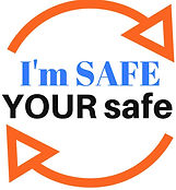 I am safe you are safe.jpg