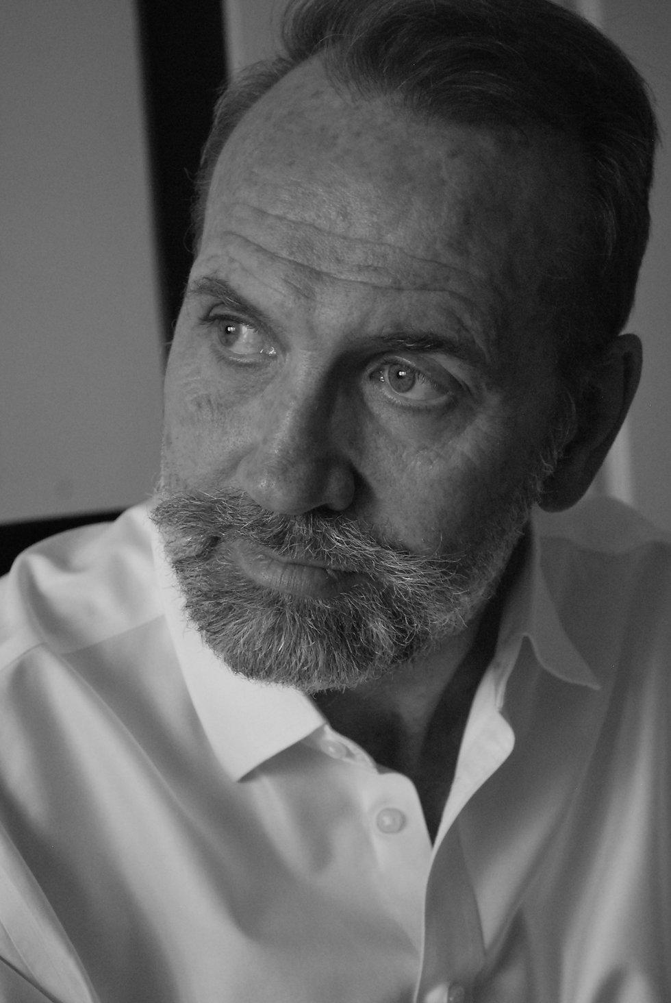 SK Falconer Australian Author