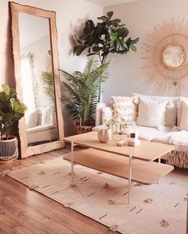 botanical-design-the-blog-inspiration-my
