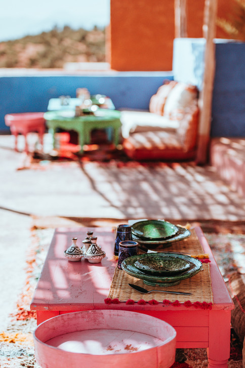 moroccan-style-living-design-my-timber-f