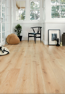 spindrift-oak-my-timber-pronto-preferenc