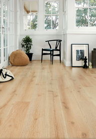 spindrift-oak-my-timber-pronto-preferenc