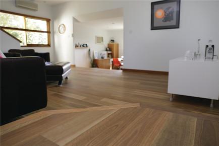 spottet-gum-matte-my-timber-flooring-cen