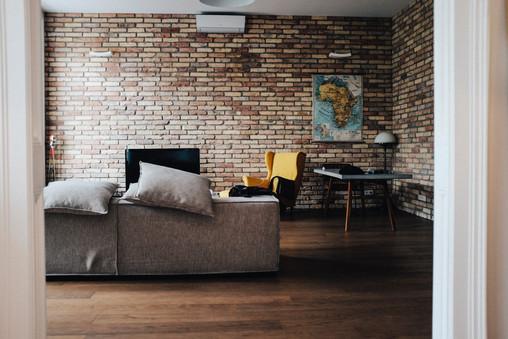 rustic-style-flooring-ideas-timber-avoca