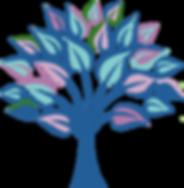 reluca-health-logo-tree.png