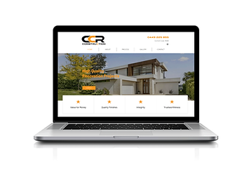 ccr-construction-central-coast-website-d