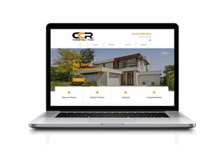 ccr-construction-central-coast-website-design-builder.png