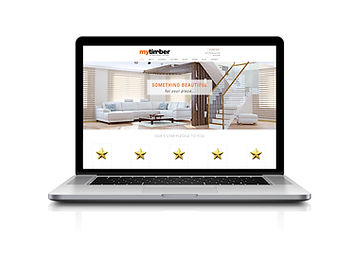 website-page-exapmle-project-my-timber-f