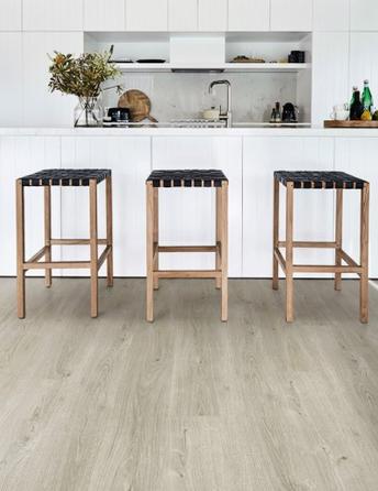 hybrid-titan-rigid-flooring-cottage-whit