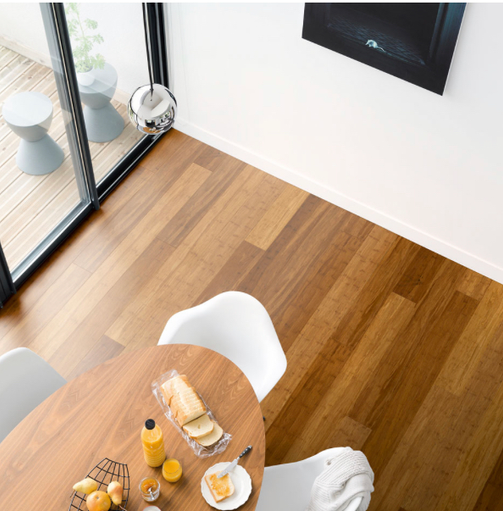 bamboo-flooring-australiana-floating-flo