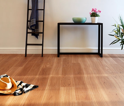 hybrid-preference-flooring-aspire-new-en