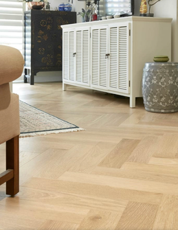 Cabernet-herringbone-oak-my-timber-floor