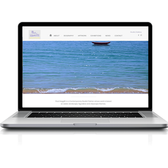 website-design-terrigal-tigris-webdesign