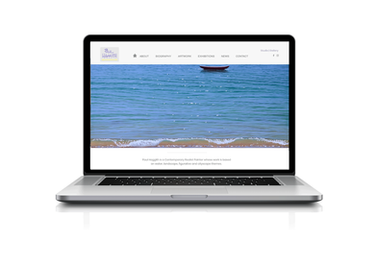 website-design-terrigal-tigris-webdesign