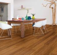 bamboo-flooring-coffee-floating-floor-ce