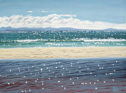 SOLD - Clarkes Beach