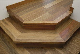 stair-nosing-my-timber-central-coast-avo