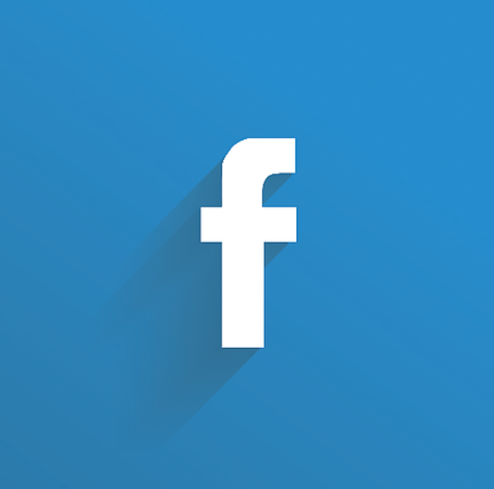 facebook-my-timber-flooring-central-coas