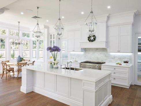 hampton-kitchen-inspiration-flooring-my-