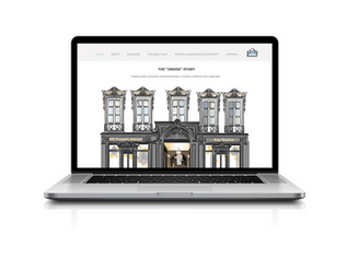 Projects-Website-design-KD-Property-Advisory-Manly1.png