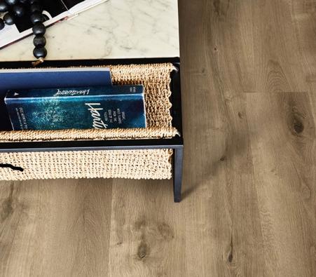 hybrid-titan-rigid-flooring-warm-urban-o