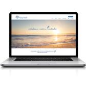 project-website-design-tigris-webdesign-