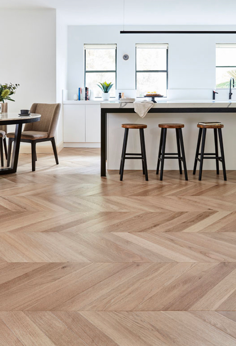 Champagne-chevron-oak-flooring-my-timber
